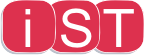 TU Graz Institute of Software Technology Logo